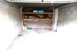 Photos  Garage Parking à vendre Perpignan 66000