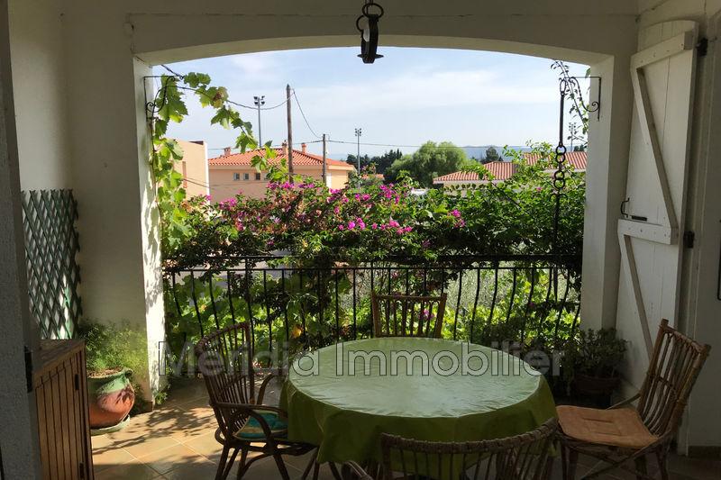 Photo Maison de ville Millas Millas,   achat maison de ville  4 chambres   143m²