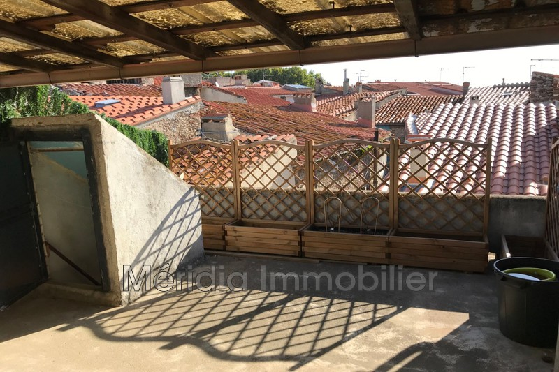 Photo Village house Millas Millas,   to buy village house  2 bedroom   86 m²