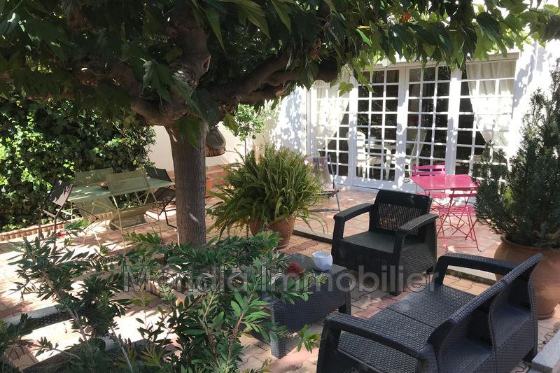 Photo n°6 - Vente Maison villa Perpignan 66000 - 265 000 €