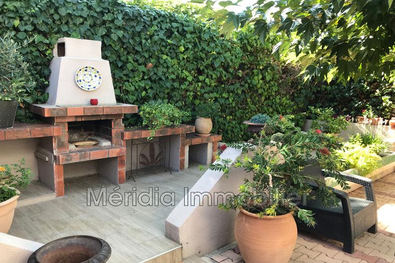 Photo n°5 - Vente Maison villa Perpignan 66000 - 265 000 €