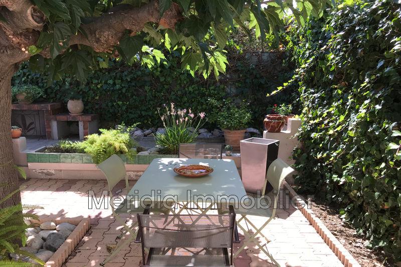 Photo n°9 - Vente Maison villa Perpignan 66000 - 265 000 €