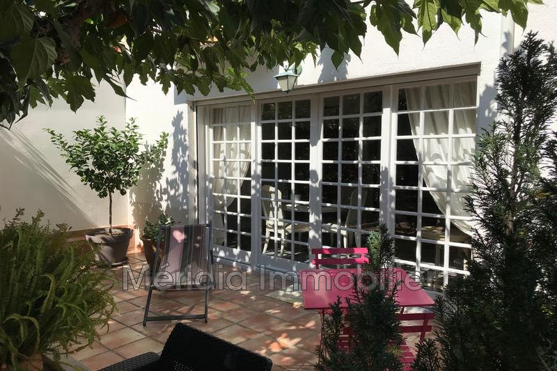 Photo n°2 - Vente Maison villa Perpignan 66000 - 265 000 €