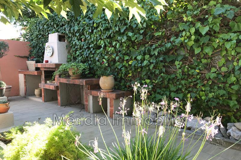 Photo n°8 - Vente Maison villa Perpignan 66000 - 265 000 €