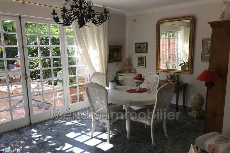 Photo n°10 - Vente Maison villa Perpignan 66000 - 265 000 €
