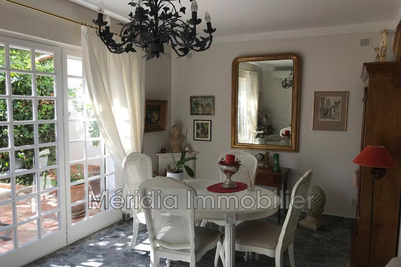 Photo n°13 - Vente Maison villa Perpignan 66000 - 265 000 €