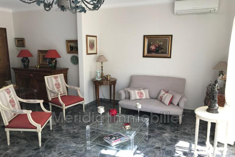Photo n°11 - Vente Maison villa Perpignan 66000 - 265 000 €