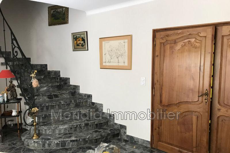 Photo n°12 - Vente Maison villa Perpignan 66000 - 265 000 €