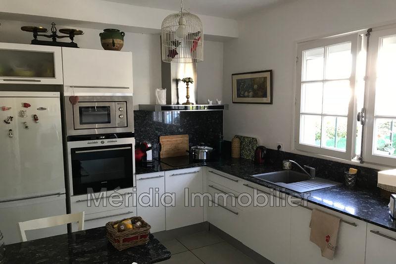 Photo n°3 - Vente Maison villa Perpignan 66000 - 265 000 €