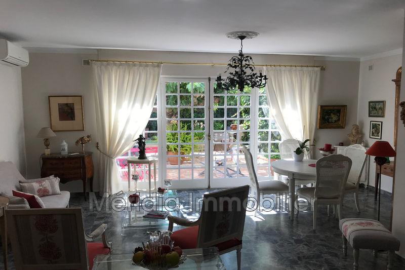 Photo n°1 - Vente Maison villa Perpignan 66000 - 265 000 €