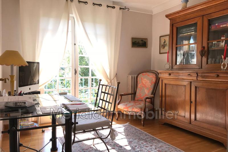 Photo n°4 - Vente Maison villa Perpignan 66000 - 265 000 €