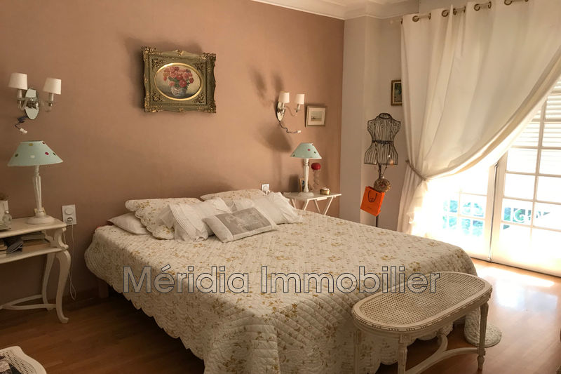 Photo n°7 - Vente Maison villa Perpignan 66000 - 265 000 €