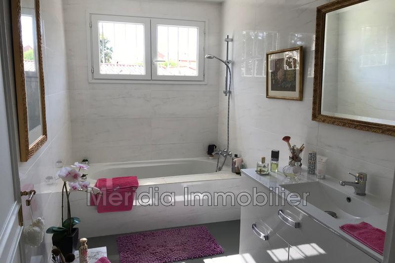Photo n°14 - Vente Maison villa Perpignan 66000 - 265 000 €