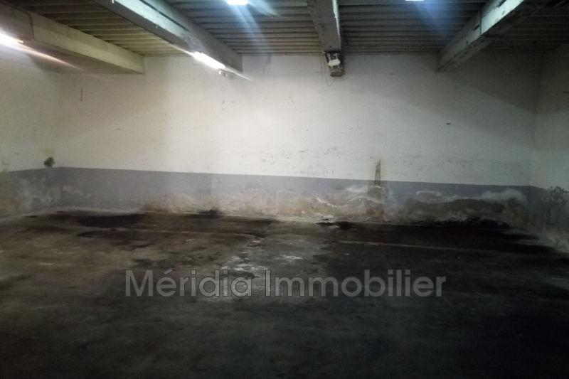 Photo n°9 - Vente maison de ville Perpignan 66000 - 230 000 €
