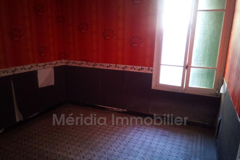 Photo n°11 - Vente maison de ville Perpignan 66000 - 230 000 €