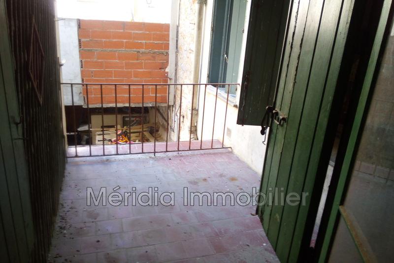 Photo n°8 - Vente maison de ville Perpignan 66000 - 230 000 €