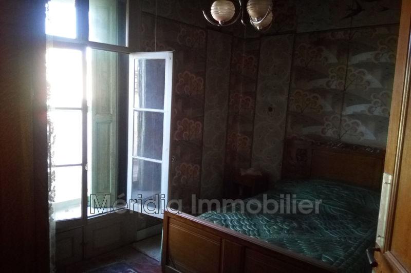 Photo n°14 - Vente maison de ville Perpignan 66000 - 230 000 €