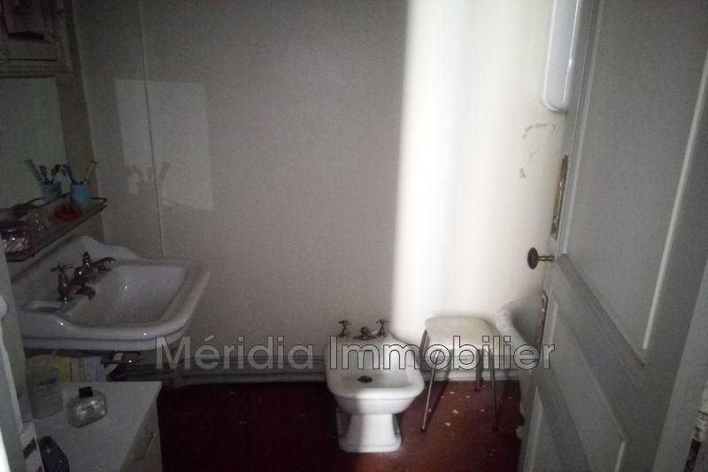 Photo n°13 - Vente maison de ville Perpignan 66000 - 230 000 €