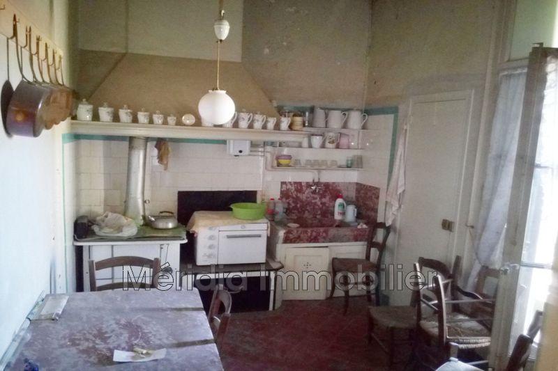 Photo n°12 - Vente maison de ville Perpignan 66000 - 230 000 €