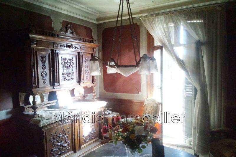 Photo n°4 - Vente maison de ville Perpignan 66000 - 230 000 €