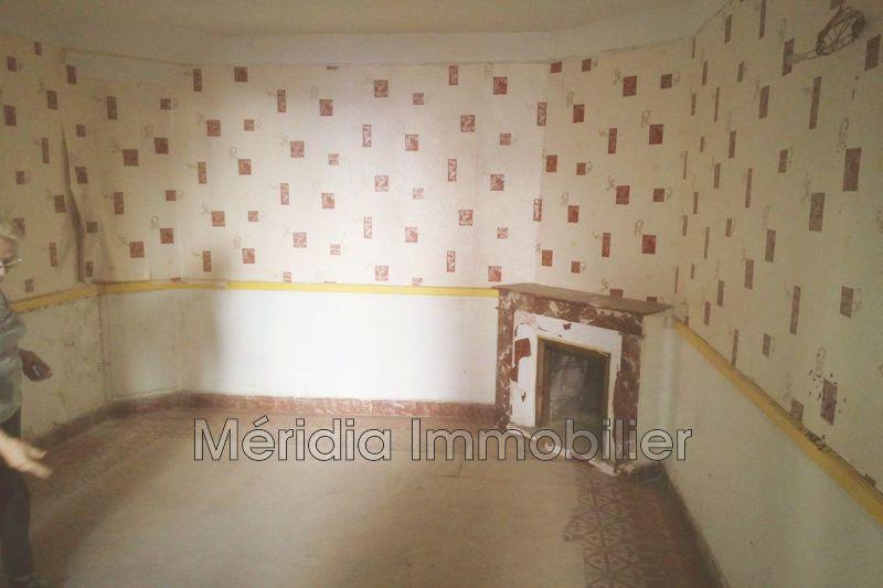 Photo n°5 - Vente maison de ville Perpignan 66000 - 230 000 €