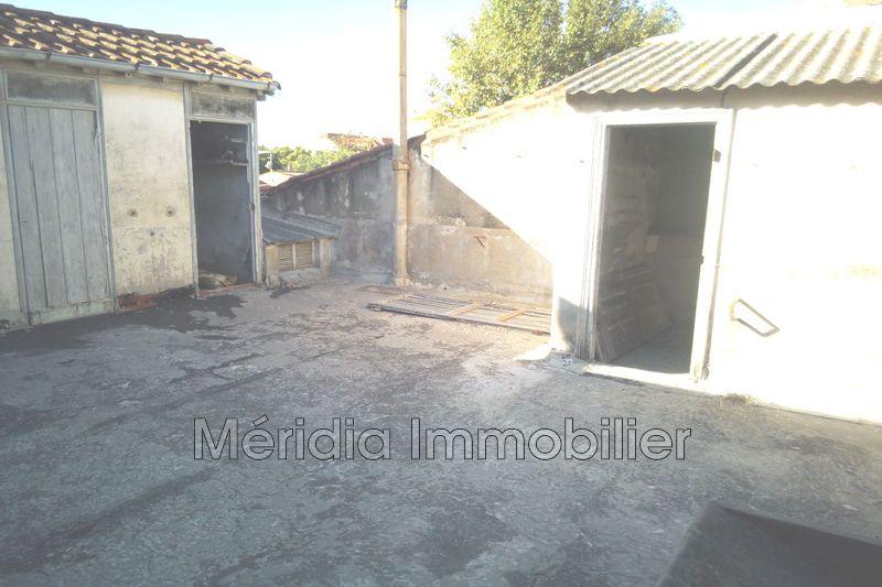 Photo n°3 - Vente maison de ville Perpignan 66000 - 230 000 €