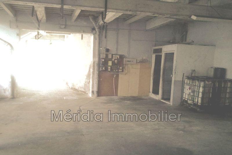Photo n°2 - Vente maison de ville Perpignan 66000 - 230 000 €