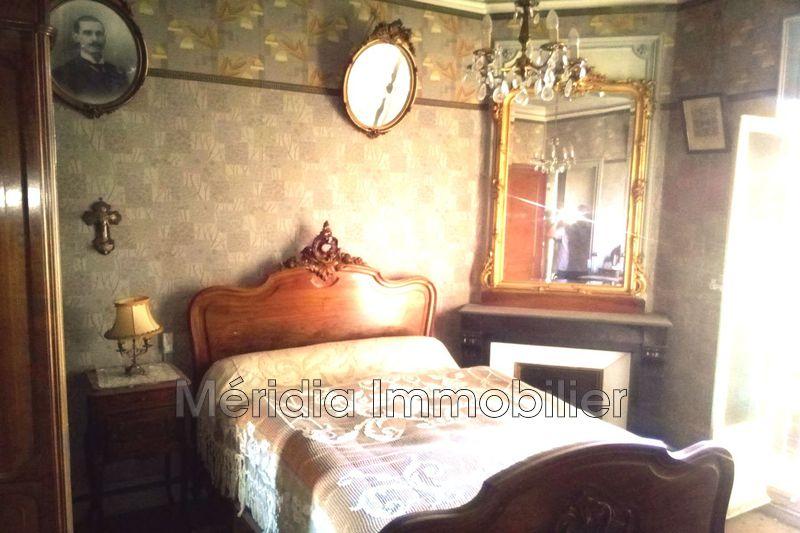 Photo n°6 - Vente maison de ville Perpignan 66000 - 230 000 €