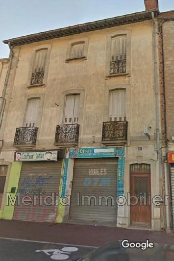 Photo Maison de ville Perpignan Bas vernet,   achat maison de ville  9 chambres   540m²