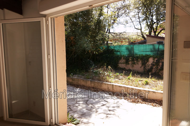 Photo Maison Saint-Génis-des-Fontaines St genis des fontaines,   achat maison  3 chambres   110m²