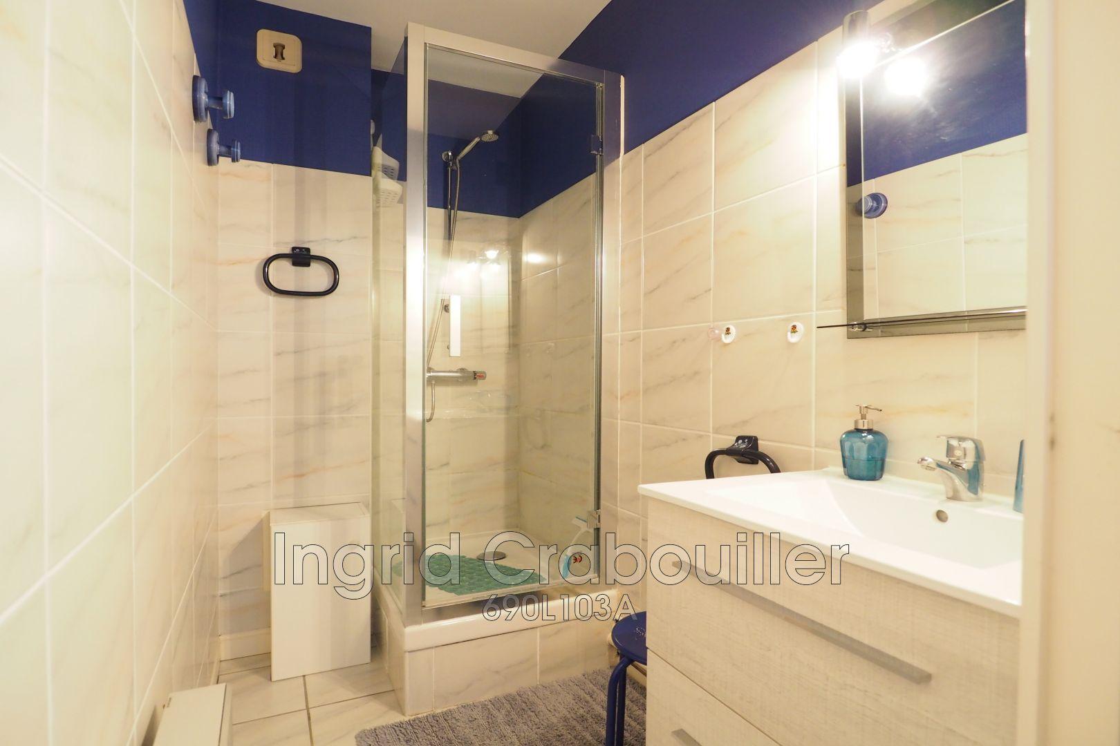 Location saisonnière appartement Royan - réf. 690L103A