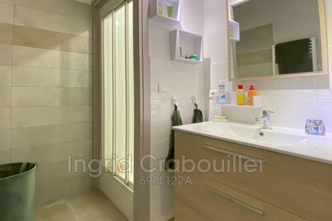 Location saisonnière appartement Royan - réf. 690L122A