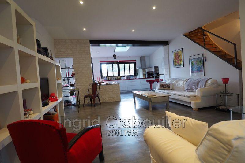 Maison Royan  Location saisonnière maison  3 chambres   110m²