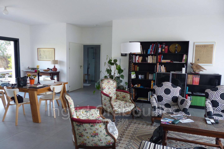 Location saisonnière villa Royan - réf. 690L23M