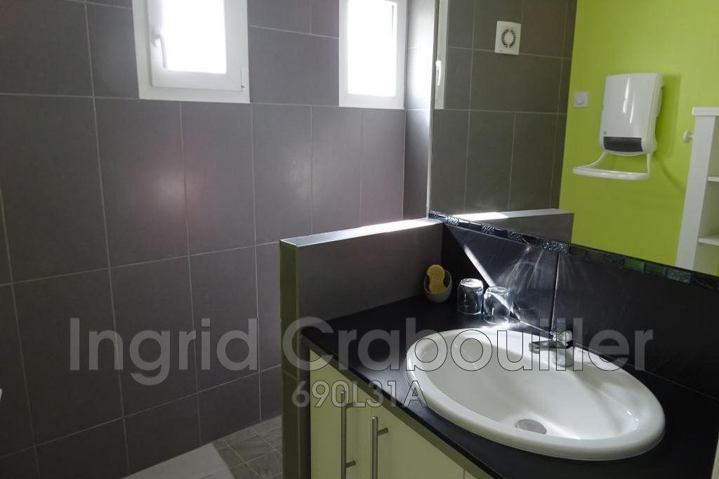 Location saisonnière appartement Royan - réf. 690L31A
