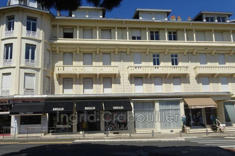 Appartement Royan  Location saisonnière appartement  2 pièces   50m²