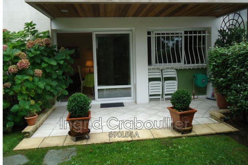 Photo Appartement Royan  Location saisonnière appartement  3 pièces   75m²