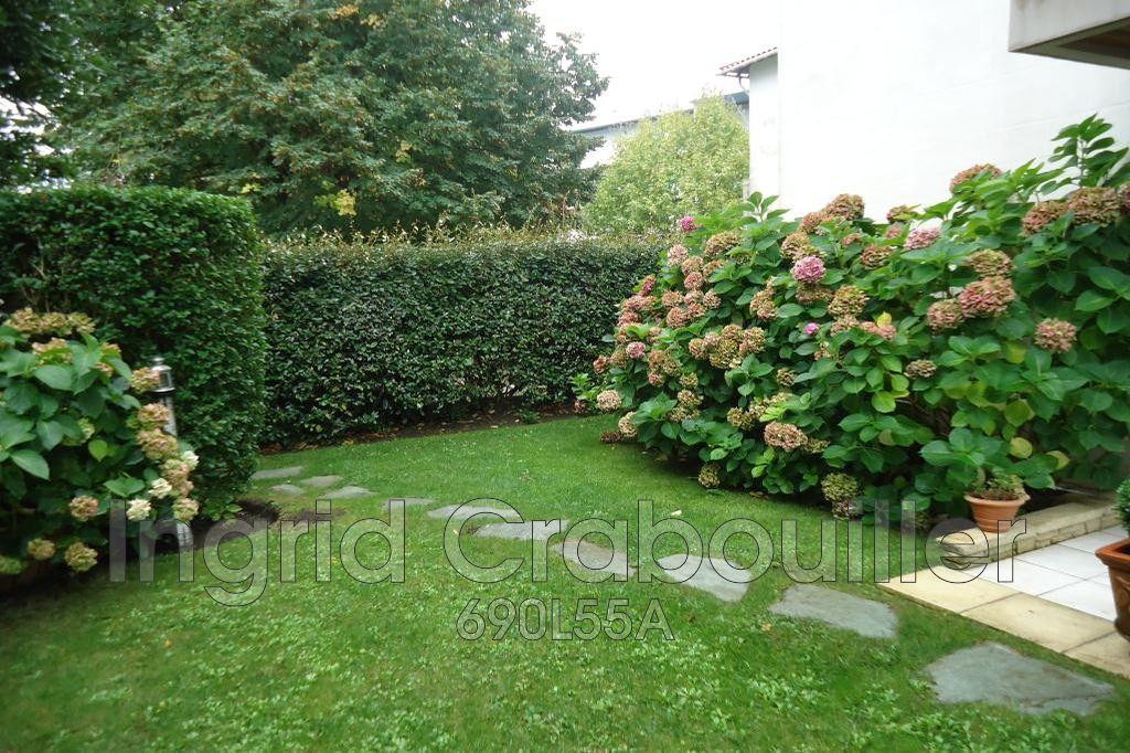 Location saisonnière appartement Royan - réf. 690L55A