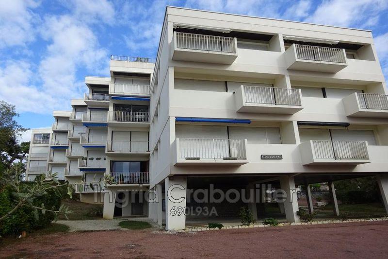 Photo Appartement Royan  Location saisonnière appartement  3 pièces   70m²