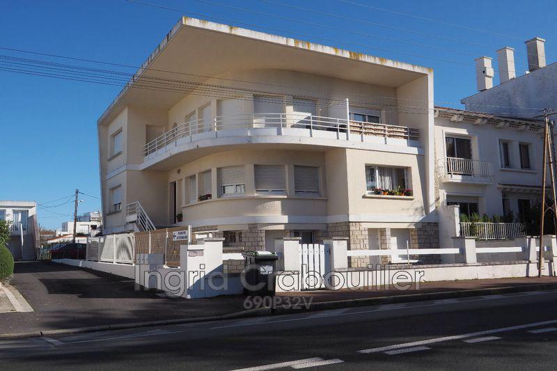 Immeuble Royan Proche plages,  Professionnel immeuble   513m²