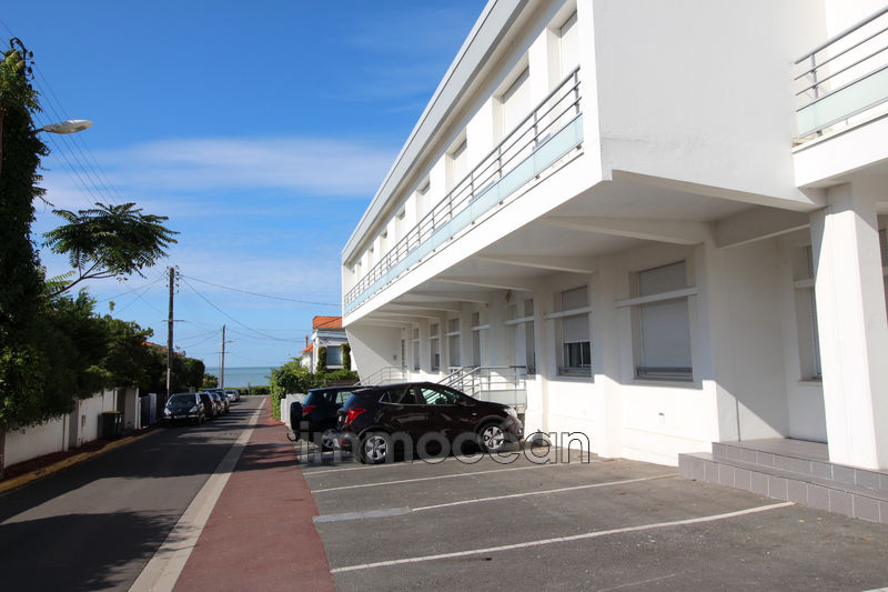 Apartment Vaux-sur-Mer Pontaillac,   to buy apartment  2 rooms   50 m²