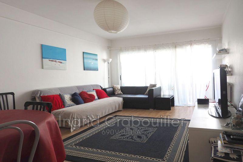 Photo Appartement Royan   achat appartement  3 pièces   64m²