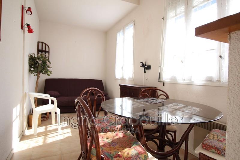 Photo n°2 - Vente appartement Royan 17200 - 135 000 €