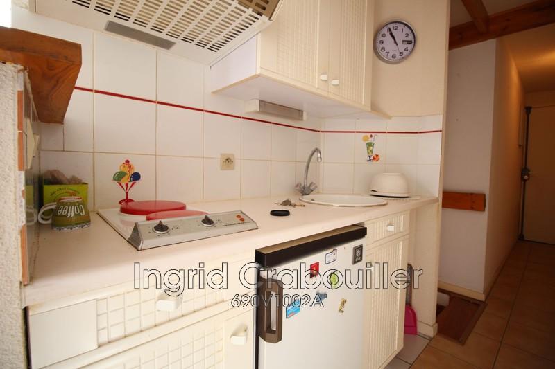 Photo n°3 - Vente appartement Royan 17200 - 135 000 €