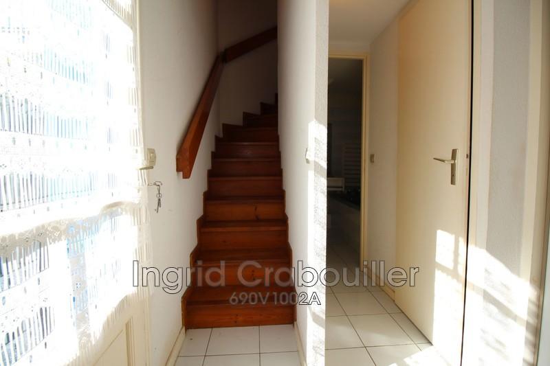 Photo n°6 - Vente appartement Royan 17200 - 135 000 €