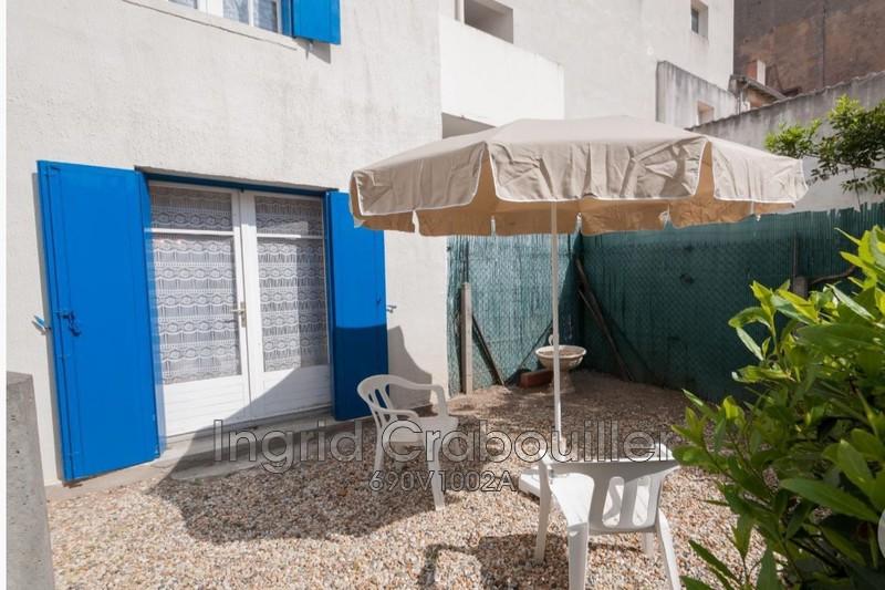 Photo Appartement Royan Pontaillac,   achat appartement  2 pièces   31m²