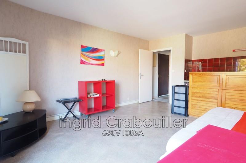 Appartement Vaux-sur-Mer Pontaillac,   achat appartement  1 pièce   25m²