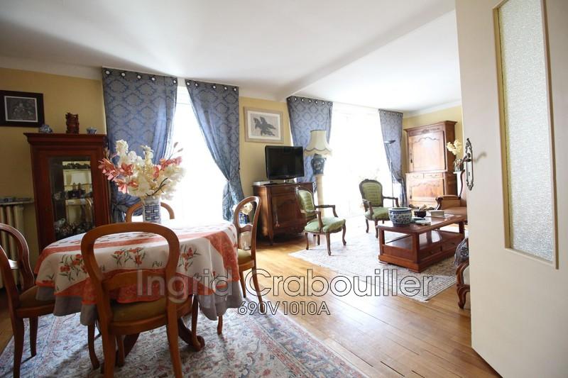 Appartement Royan Proche plages,   achat appartement  3 pièces   101m²
