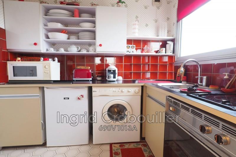 Photo n°6 - Vente appartement Vaux-sur-Mer 17640 - 246 750 €
