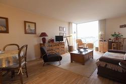 Photos  Appartement à vendre Vaux-sur-Mer 17640